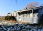 Foreclosed Home en SILVIS HOLLOW RD, Kittanning, PA - 16201
