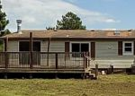 Foreclosed Home in CRYSTAL LAKE DR, Elizabeth City, NC - 27909
