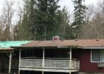 Foreclosed Home in JANSKY RD E, Graham, WA - 98338