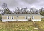 Foreclosed Home in AVALON CT, Madisonville, TN - 37354