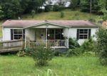 Foreclosed Home en LINDA ST, Lebanon, VA - 24266