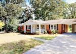 Foreclosed Home in LEE ST, Centerville, GA - 31028