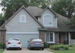 Foreclosed Home en BENTREE DR SE, Grand Rapids, MI - 49508