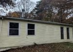 Foreclosed Home in NEW FOX RD, Irvine, KY - 40336