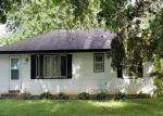 Foreclosed Home en DELFT AVE W, Rosemount, MN - 55068