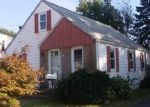 Foreclosed Home in BEVERAGE HILL AVE, Pawtucket, RI - 02861
