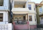 Foreclosed Home in E 22ND ST, Paterson, NJ - 07513