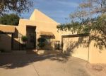 Foreclosed Home en E EMBASSY ST, Tempe, AZ - 85281