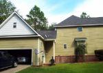 Foreclosed Home in DEER CT, Vidalia, GA - 30474