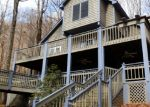 Foreclosed Home en POPLAR HOLLOW RD, Ellijay, GA - 30540
