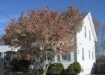 Foreclosed Home in ANTHONY ST, Coventry, RI - 02816