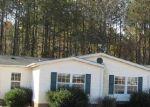 Foreclosed Home en HETHORNE AVE, Kenbridge, VA - 23944
