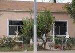 Foreclosed Home in CLARA ST, Bell, CA - 90201