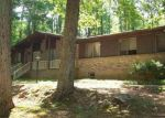 Foreclosed Home en E BROAD ST, Greensboro, GA - 30642