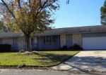 Foreclosed Home in LYNN DR, Kinston, NC - 28504