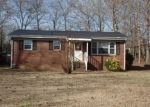 Foreclosed Home in DOGWOOD DR, Ellenboro, NC - 28040