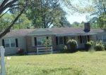Foreclosed Home in MEADOWBROOK RD, Sumter, SC - 29153