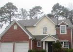 Foreclosed Home en WINTHROP LN, Mcdonough, GA - 30253