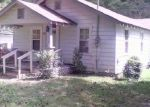 Foreclosed Home in VERN COR, Almond, NC - 28702