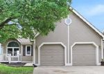 Foreclosed Home en NE 110TH ST, Kansas City, MO - 64157