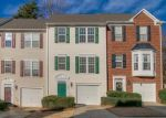 Foreclosed Home in CANEWOOD PL, Mauldin, SC - 29662
