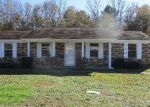 Foreclosed Home en STURNIDAE DR, Augusta, GA - 30906
