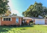 Foreclosed Home in ASHWOOD LN, Norman, OK - 73071