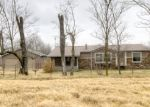 Foreclosed Home in E 370 RD, Chelsea, OK - 74016