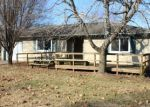 Foreclosed Home en BURNETT DR, Granby, MO - 64844