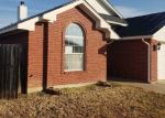 Foreclosed Home in SW PARKWAY DR, Lawton, OK - 73505