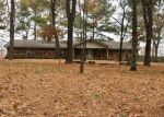 Foreclosed Home in E 1095 RD, Roland, OK - 74954