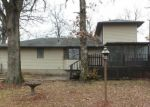 Foreclosed Home en E 42ND ST, Joplin, MO - 64804
