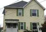 Foreclosed Home en W MADISON AVE, New Castle, PA - 16102