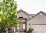 Foreclosed Home in S MULBERRY DR, Toquerville, UT - 84774