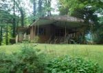 Foreclosed Home in BETHEA DR, Hendersonville, NC - 28791