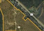 Foreclosed Home in HILL PLACE RD, Georgetown, GA - 39854