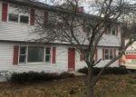 Foreclosed Home en HIGH TOP CIR, Hamden, CT - 06514