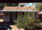 Foreclosed Home in DALE RD, Glen Burnie, MD - 21060