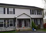 Foreclosed Home en ALEXANDER DR, Temple, PA - 19560