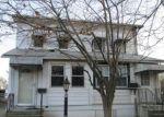 Foreclosed Home in PURITAN AVE, Trenton, NJ - 08648