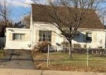 Foreclosed Home en JEDWOOD PL, Valley Stream, NY - 11581