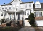 Foreclosed Home en QUARTERBACK CT, Bowie, MD - 20720