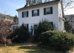 Foreclosed Home en FOLEY ST, Alexandria, VA - 22303