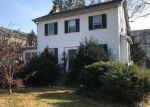 Foreclosed Home in FOLEY ST, Alexandria, VA - 22303