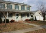 Foreclosed Home in TALLULAH LN, Easton, MD - 21601