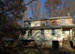 Foreclosed Home en GREEN RD, Delta, PA - 17314