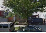 Foreclosed Home en HILL ST, Brooklyn, NY - 11208