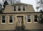 Foreclosed Home in WILFRED AVE, Trenton, NJ - 08610