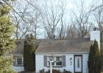Foreclosed Home in OAK SUMMIT AVE, Parkville, MD - 21234