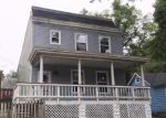 Foreclosed Home in CAPITOL HEIGHTS BLVD, Capitol Heights, MD - 20743